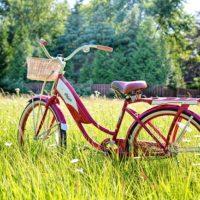 red-bike-3498606_640